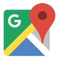 DPSI Google Map
